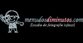 menudosdiminutos.com